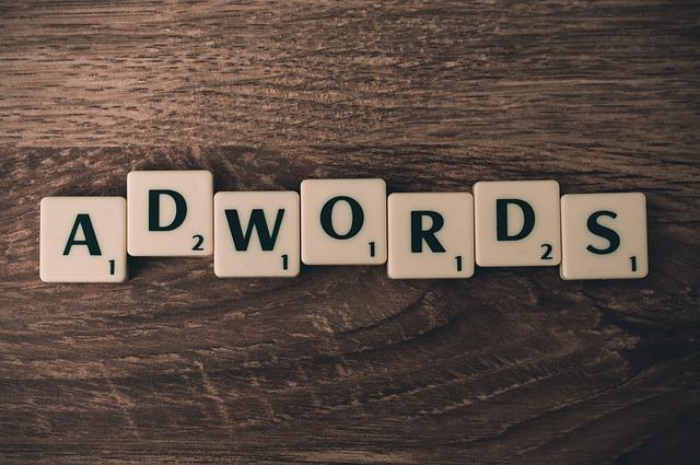 Specjalista  w dziedzinie kampani Adwords pomoże i dostosuje odpowiednią metode do twojego biznesu.