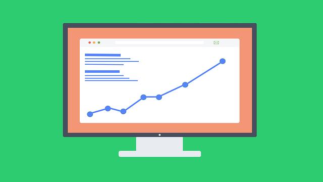 Ekspert w dziedzinie pozycjonowania ukształtuje trafnąpodejście do twojego biznesu w wyszukiwarce.