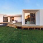 Trwanie budowy domu jest nie tylko wyjątkowy ale dodatkowo wybitnie wymagający.